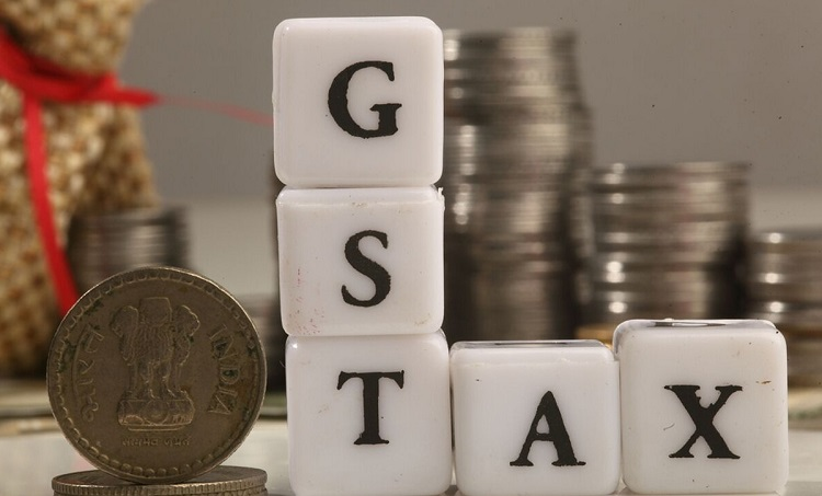 Goods and Service Tax (GST)- Definition, Rate Slabs and Calculation
